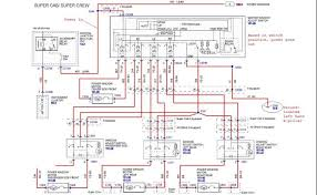 93 mustang wiring harness diagram 67 mustang wiring harness, 86 94 mustang gt wiring diagram at 93 Mustang Wiring Diagram
