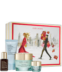 estee lauder daywear protect and