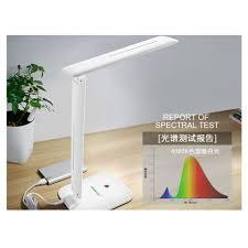 Đèn bàn học LED kiểu dáng hiện đại ESAER LY699 giảm chỉ còn 350,000 đ