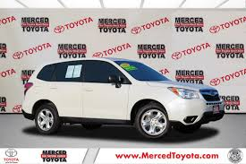 Used Cars For Sale | Merced, CA Area | Merced Toyota