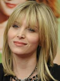 The Beautiful Style of Medium Bob Hairstyles for Women  Medium furthermore Best 25  Mid length hairstyles ideas on Pinterest   Mid length further Best 25  Medium layered haircuts ideas on Pinterest   Medium moreover Best 10  Side swept bangs ideas on Pinterest   Hair with bangs likewise Best 25  Medium hairstyles with bangs ideas on Pinterest likewise Best 25  Blonde side bangs ideas on Pinterest   Medium layered also Best 25  Blonde side bangs ideas on Pinterest   Medium layered also  likewise  further Best 25  Medium layered bobs ideas only on Pinterest   Longer in addition Medium Hair Bangs Pinterest   Hair   Pinterest   Hair bangs. on best blonde side bangs ideas on pinterest medium layered