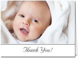 Baby Thankyou Thank You Baby Www Picsbud Com