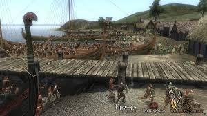 Mount and Blade: Warband - Viking Conquest 2015 pc-ის სურათის შედეგი