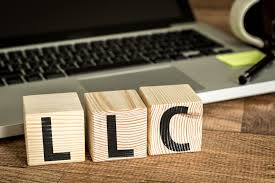 Image result for Liability Company