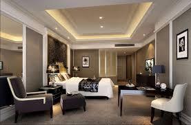 Hotel Bedroom Furniture/Hotel Furniture/Luxury Star Hotel Bedroom Furniture  (JNB 019