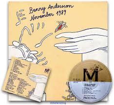 Abba Fans Blog Abba Date 29th November 1989