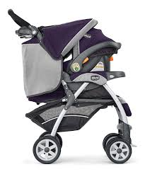 chicco gemini cortina keyfit 30 travel system zulily chicco keyfit 30 infant car seat