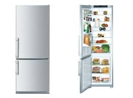 lg refrigerators lowes. home depot counter depth refrigerator lowes liebherr cs136 bottom lg refrigerators