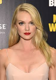 what makeup to wear with red lipstick to look like victoria s secret model lindsay ellingson