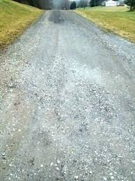 Driveway gravel types Crushed Best Gravel For Driveway Ideas What Types Of Landscape Stone Are Your Driveways Wrandco Best Gravel For Driveway Ideas What Types Of Landscape Stone Are