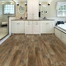 lifeproof flooring in x in heirloom pine luxury vinyl plank flooring sq ft case the home depot lifeproof flooring cleaning instructions