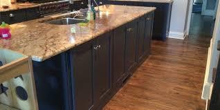kitchen cabinet painting westfield nj