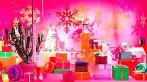 home decor stores london ont home design decorating