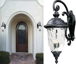 new outdoor lighting design for life pertaining to carriage house lighting carriage house lighting for modern