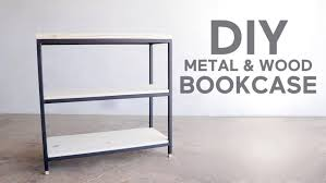 tall white bookcase bookcase system puzzle bookcase tv bookcase metal wall book rack