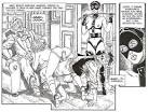 dolcett comics swingtime ginsheim