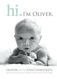 Sibling Birth Announcement Birth Announcement Text Ideas Click On An Image Sibling Birth