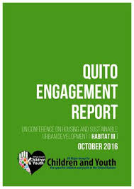 youthyouth builder sample flyers quito engagement report unmgcy by united nations major group for