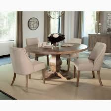 dining table set for 2 excellent donny osmond home florence pine round dining table