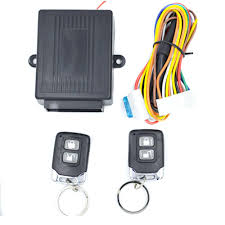 Door Locks Bluetooth New 360 Degree Car Auto Remote Central Lock ...