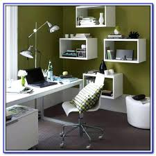 Painting office walls Simple Best Office Wall Colors Paint Colors For Office Walls Best Paint Colors For Small Home Office Best Office Wall Nutritionfood Best Office Wall Colors Office Wall Colors Ideas Best Paint Home