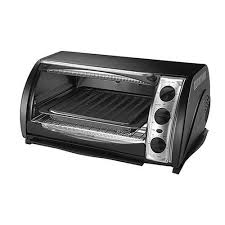 additional images black and decker oven