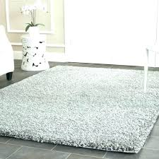 jcpenney silver bath towels as low regularly bathing suits bathrooms delectable and rugs at excellent