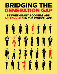 gap essay generation gap essay