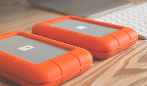 How To Format External Hard Drives For Mac And Windows