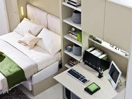 Letto A Scomparsa Ikea Prezzi : Reti per letti a scomparsa letto