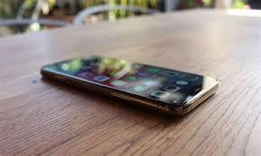 ӱƭ ������ԕ�m�y�� Www Xs go2tutor Iphone �ؿ� com �m�d qFXtxxgwE