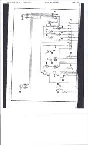 wiring diagram for 1953 ford jubilee ireleast info wiring diagram for ford jubilee the wiring diagram wiring diagram