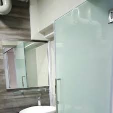 tempered glass door for kitchen office toilet showroom or display rack swing or sliding system shower furniture others on carou