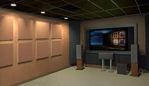 home theater acoustic panels. download hi-res photo home theater acoustic panels s