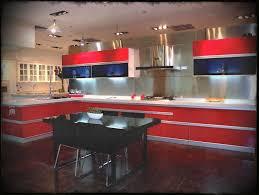 aluminium kitchen cabinet. Aluminium Kitchen Cabinet Home Design Ideas