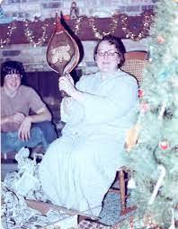 Obituary of Diane Barbara Spangler | Funeral Homes & Cremation Serv...