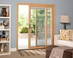 blinds patio door blinds window blinds home depot light wooden sliding glass door frame