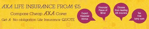 Axa Life Insurance Quote Best AXA Life Insurance Get Free Online Life Insurance Quotes From AXA