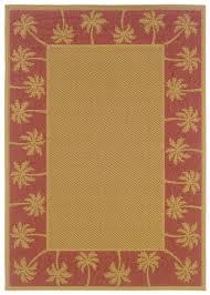 lanai oriental weavers 606c8 outdoor casual rug