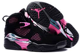 jordan shoes for girls black and pink. basketball shoes, air jordans, black pink, cheap nike, nike jordan shoes for girls and pink