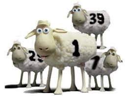 serta mattress sheep. Serta Sleep Sheep Mattress