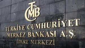 Merkez Bankası'nın faiz kararı belli oldu - Uzmanpara