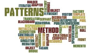 Programming Design Patterns Delectable Short Summary Of Design Patterns Part II Structural Patterns