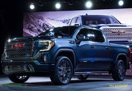 2019 Subaru Pickup Truck – Cars Blog