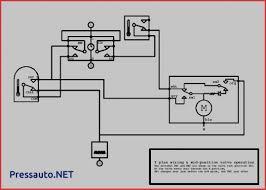 taco 571 zone valve wiring diagram honeywell wiring diagrams within 2 port valve diagram hbphelp me