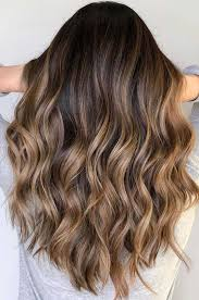 60 carefree light brown hair color