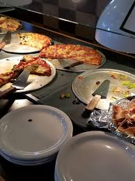 photo of round table pizza reno nv united states this is what