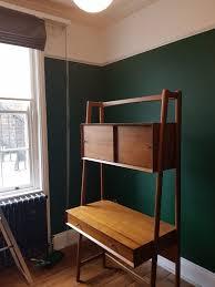office furniture john lewis. West Elm Office Furniture. John Lewis Mid-Century Wall Desk Furniture .
