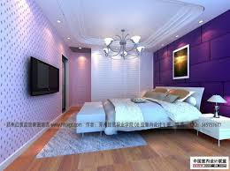 ... ideas Large-size Bedroom Ideas For Women In Light Color Theme Modern  Rug Curtain All ...