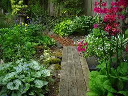 garden design down the garden path